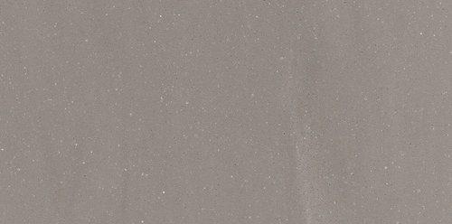 Ash Concrete Corian
