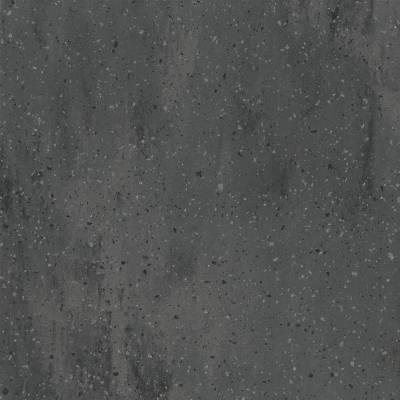 Carbon Aggregate Corian