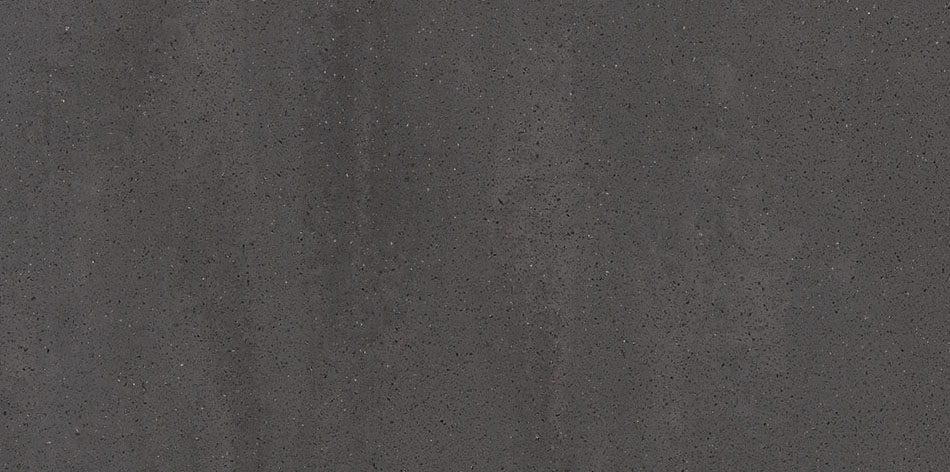 Carbon Concrete Corian