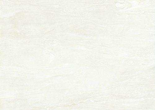Cirrus White Corian