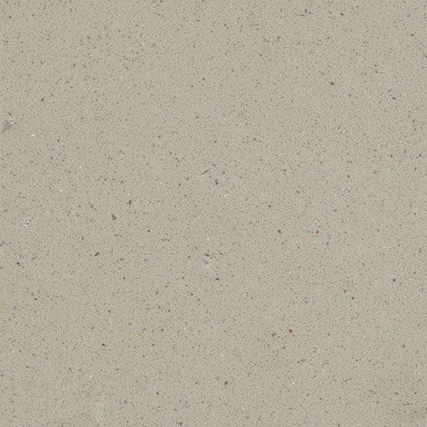 Concrete Corian