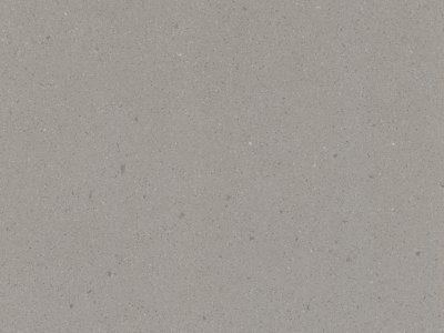 Cool Grey Corian
