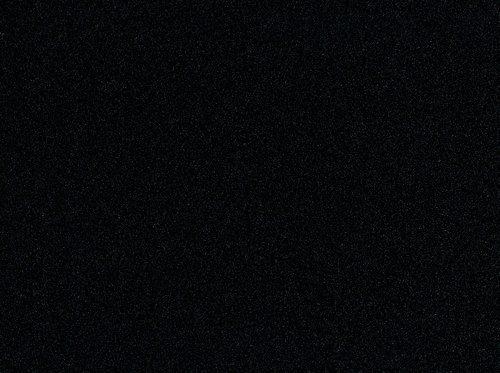 Deep Anthrocite Corian