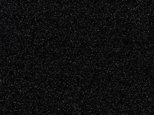 Deep Night Sky Corian