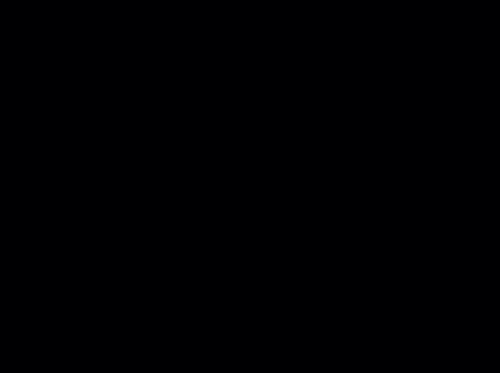Deep Nocturne Corian
