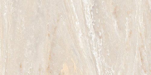 Dune Prima Corian