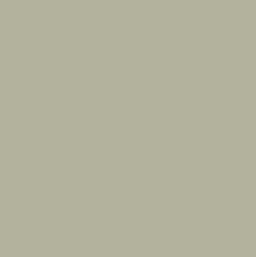 Elegant Grey Corian