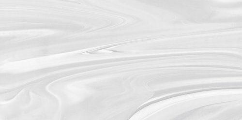 Grey Onyx Corian