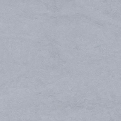 Natural Grey Corian
