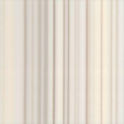 Sepia Linear Corian