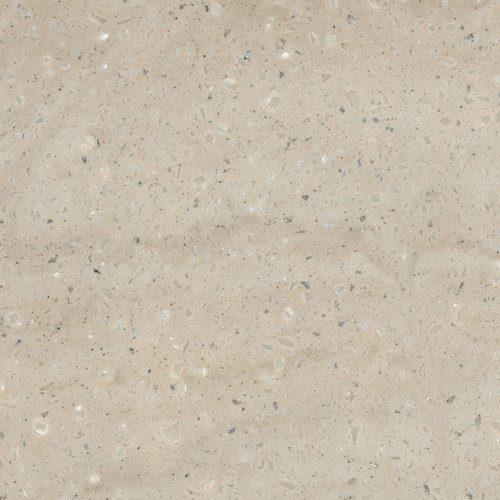 Tumbleweed Corian