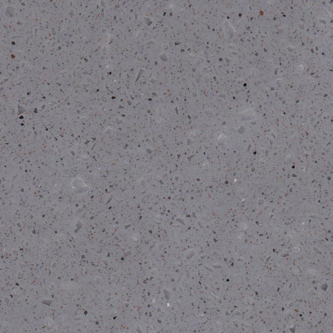 Aspen Concrete Staron