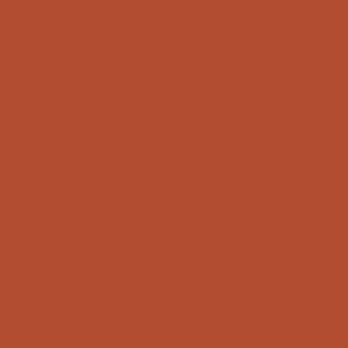 California Poppy Staron