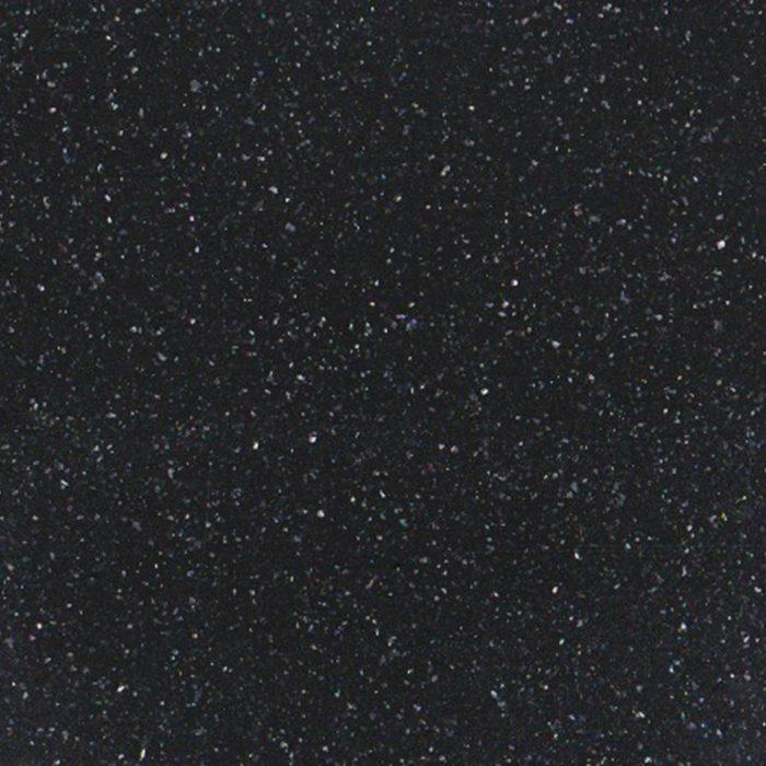 Metallic Galaxy Staron