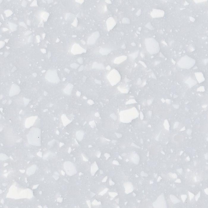 Pebble Frost Staron