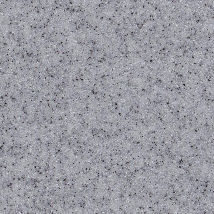 Sanded Grey Staron