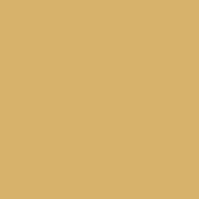 Sunflower Staron