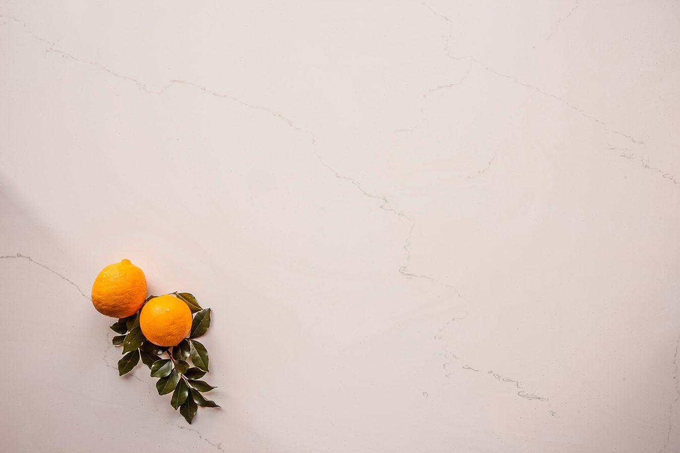 Beige Granite Staron