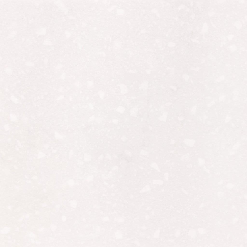 Bianco Quartz Generic