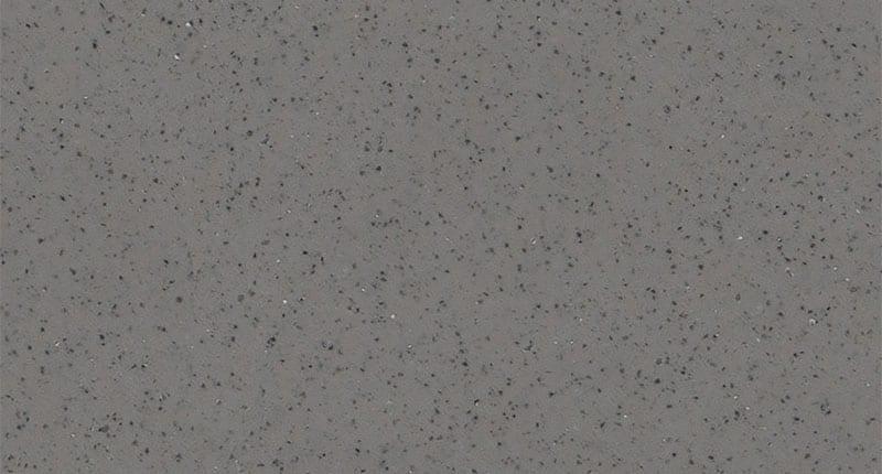 Cinder Concrete Meganite