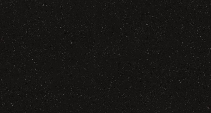 Dark Starry Night Meganite