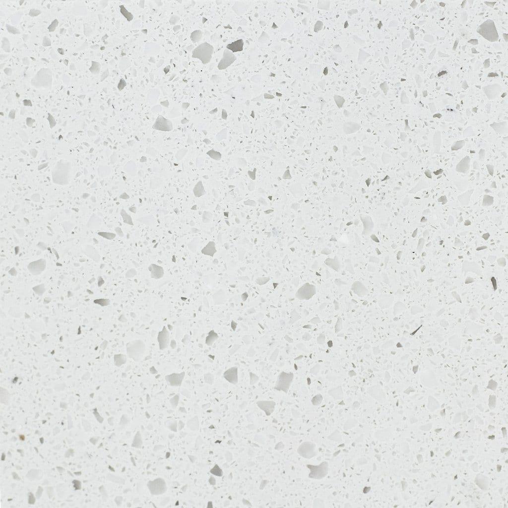 Nieve Quartz Generic