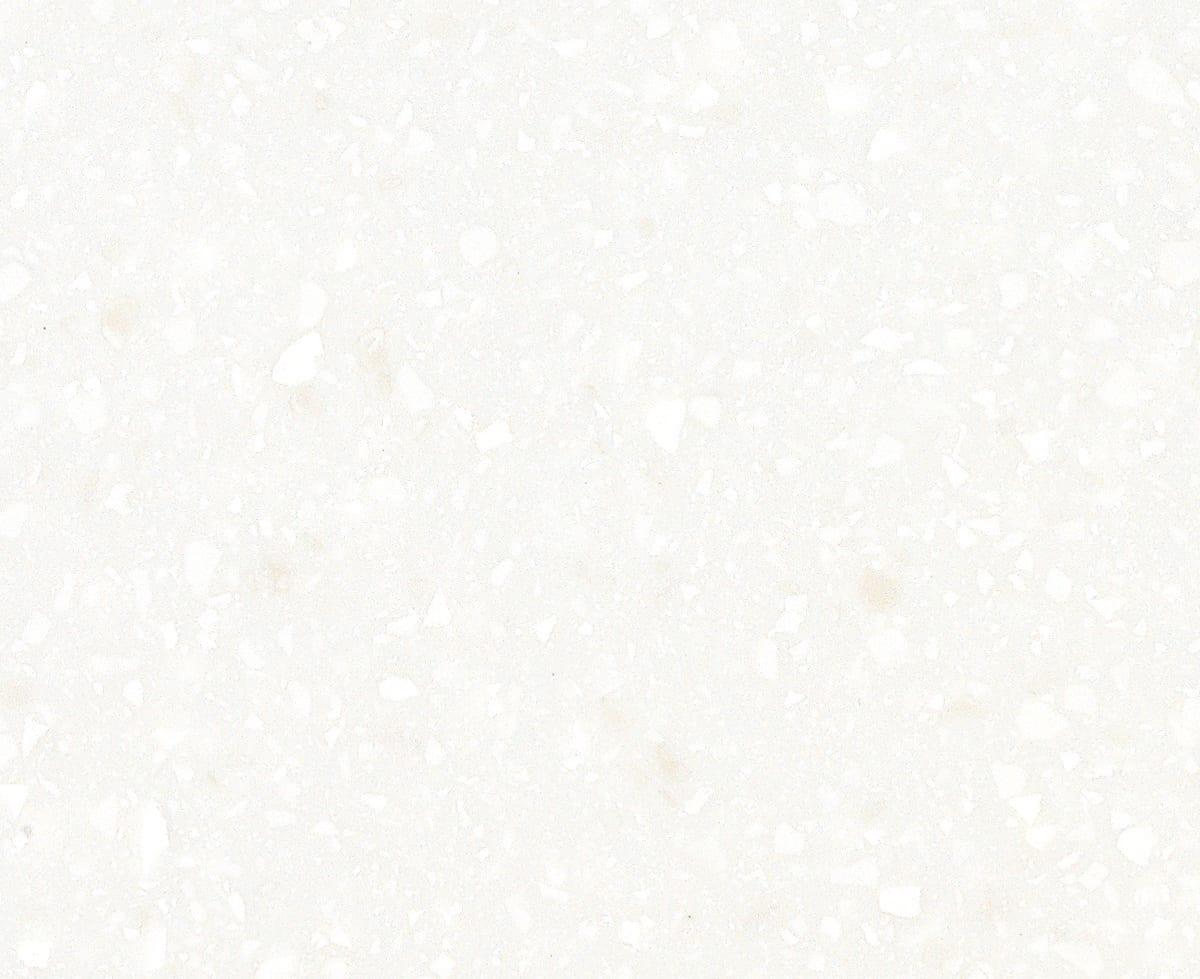 Arctic Granite Hi-Macs