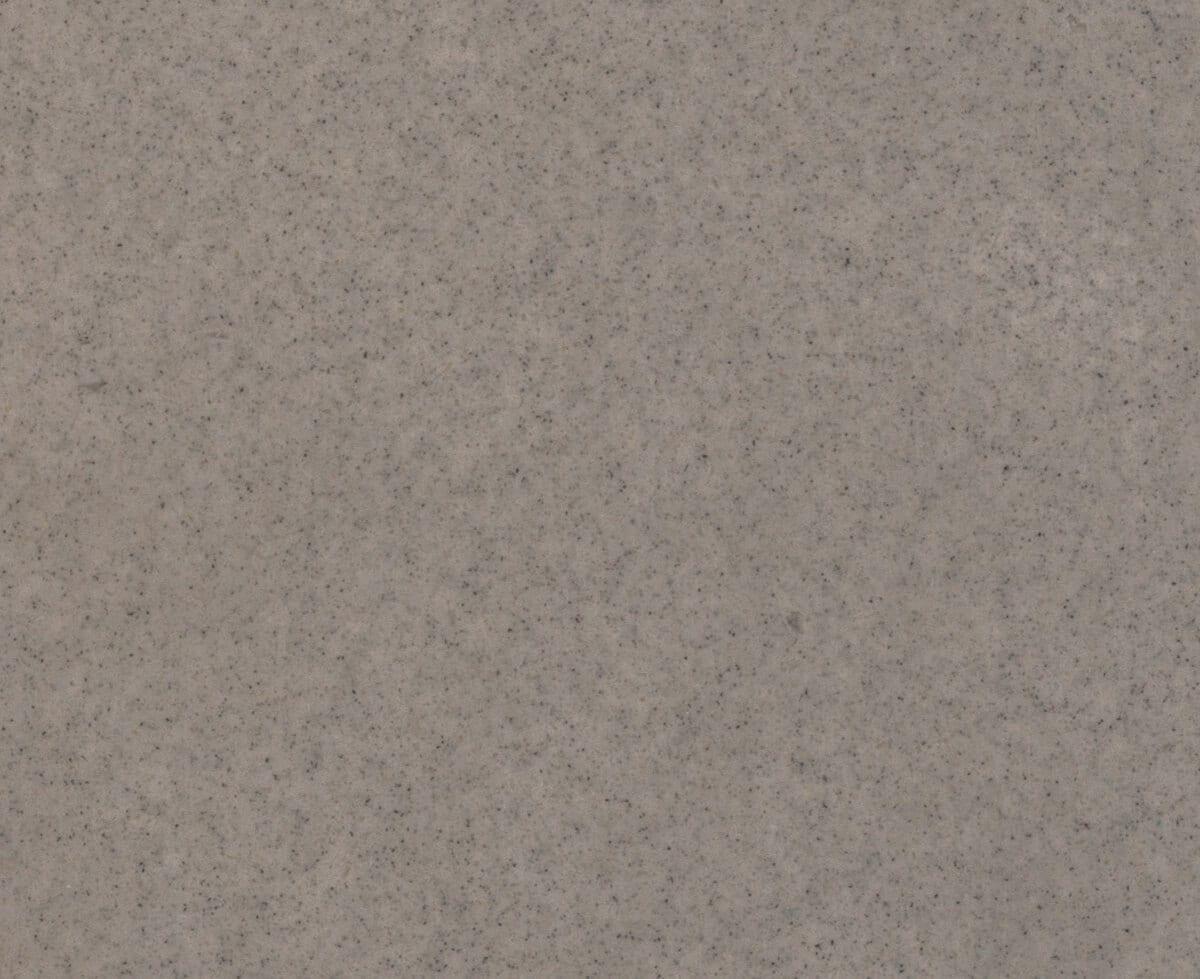 Shadow Concrete Hi-Macs