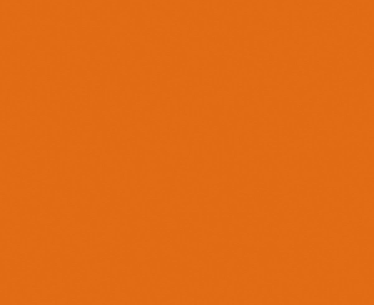 Orange Hi-Macs